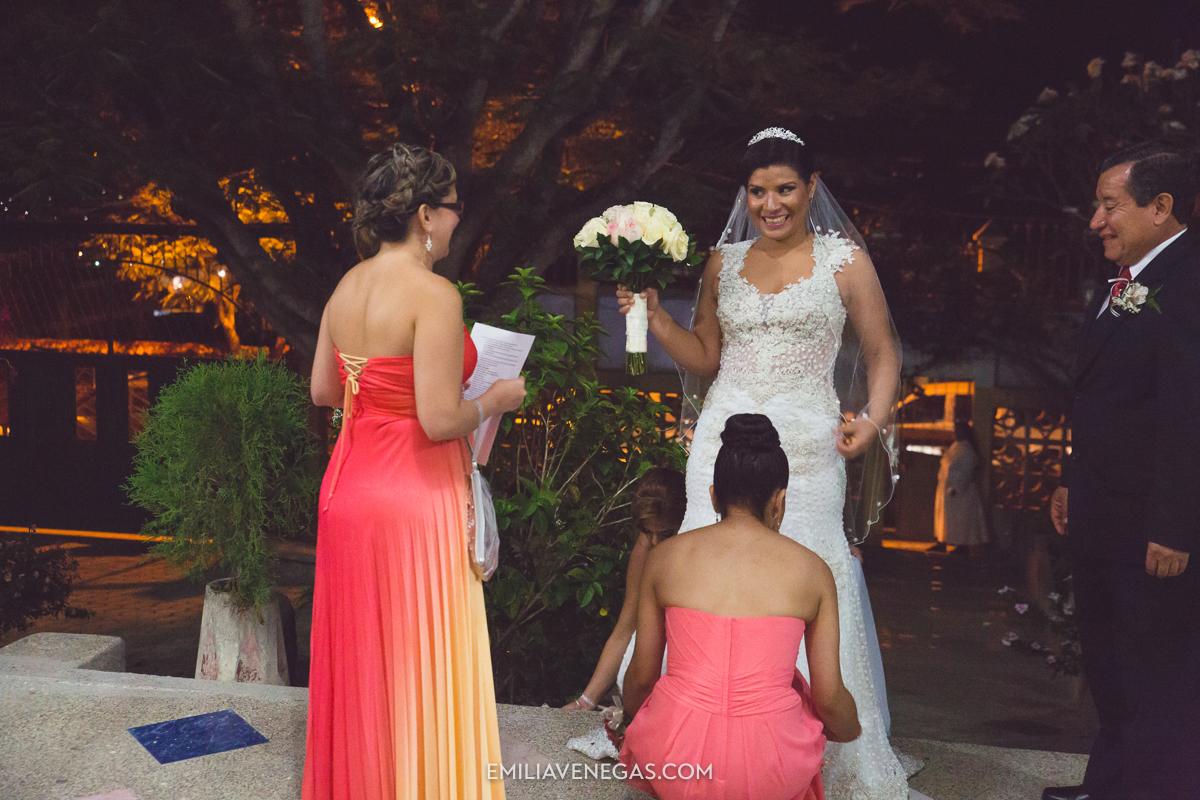 fotografia-boda-parejas-novios-Portoviejo-Montecristi-Manabi-14.jpg
