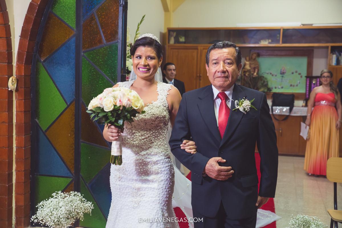 fotografia-boda-parejas-novios-Portoviejo-Montecristi-Manabi-16.jpg