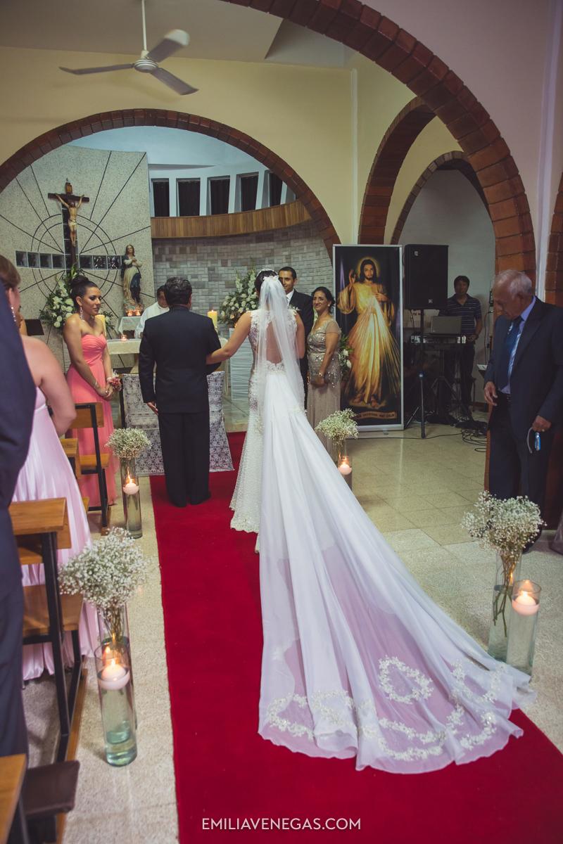 fotografia-boda-parejas-novios-Portoviejo-Montecristi-Manabi-17.jpg