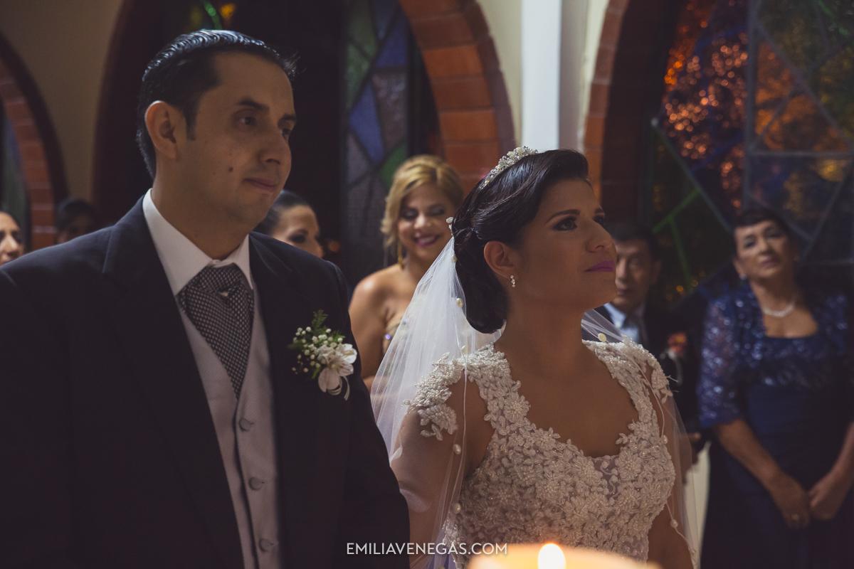 fotografia-boda-parejas-novios-Portoviejo-Montecristi-Manabi-18.jpg