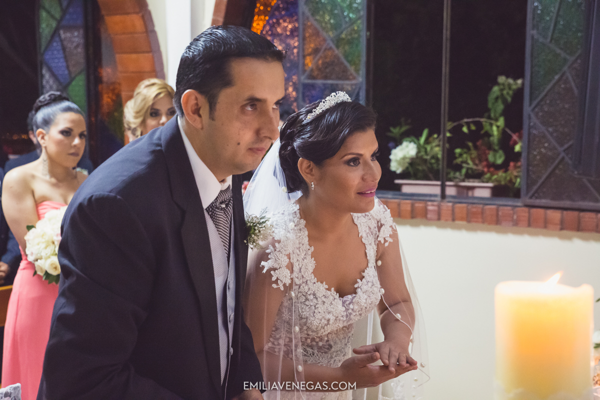 fotografia-boda-parejas-novios-Portoviejo-Montecristi-Manabi-19.jpg
