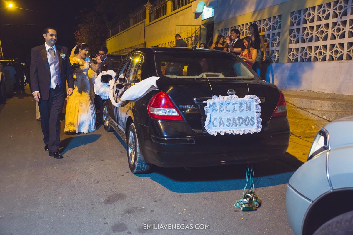 fotografia-boda-parejas-novios-Portoviejo-Montecristi-Manabi-26.jpg