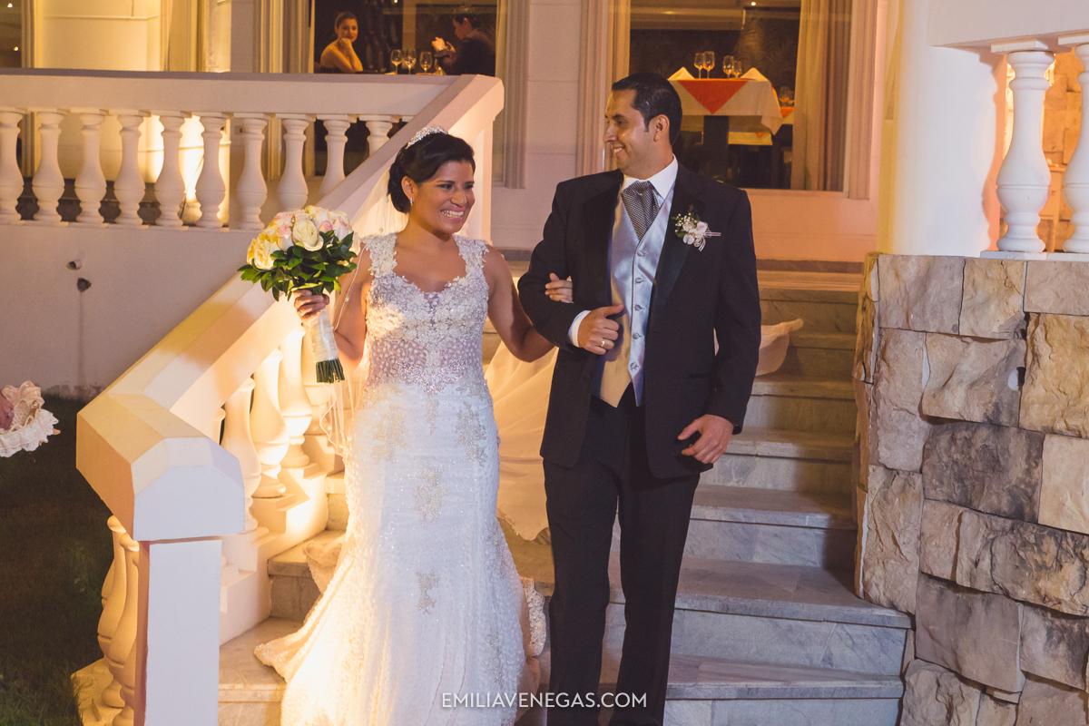 fotografia-boda-parejas-novios-Portoviejo-Montecristi-Manabi-31.jpg