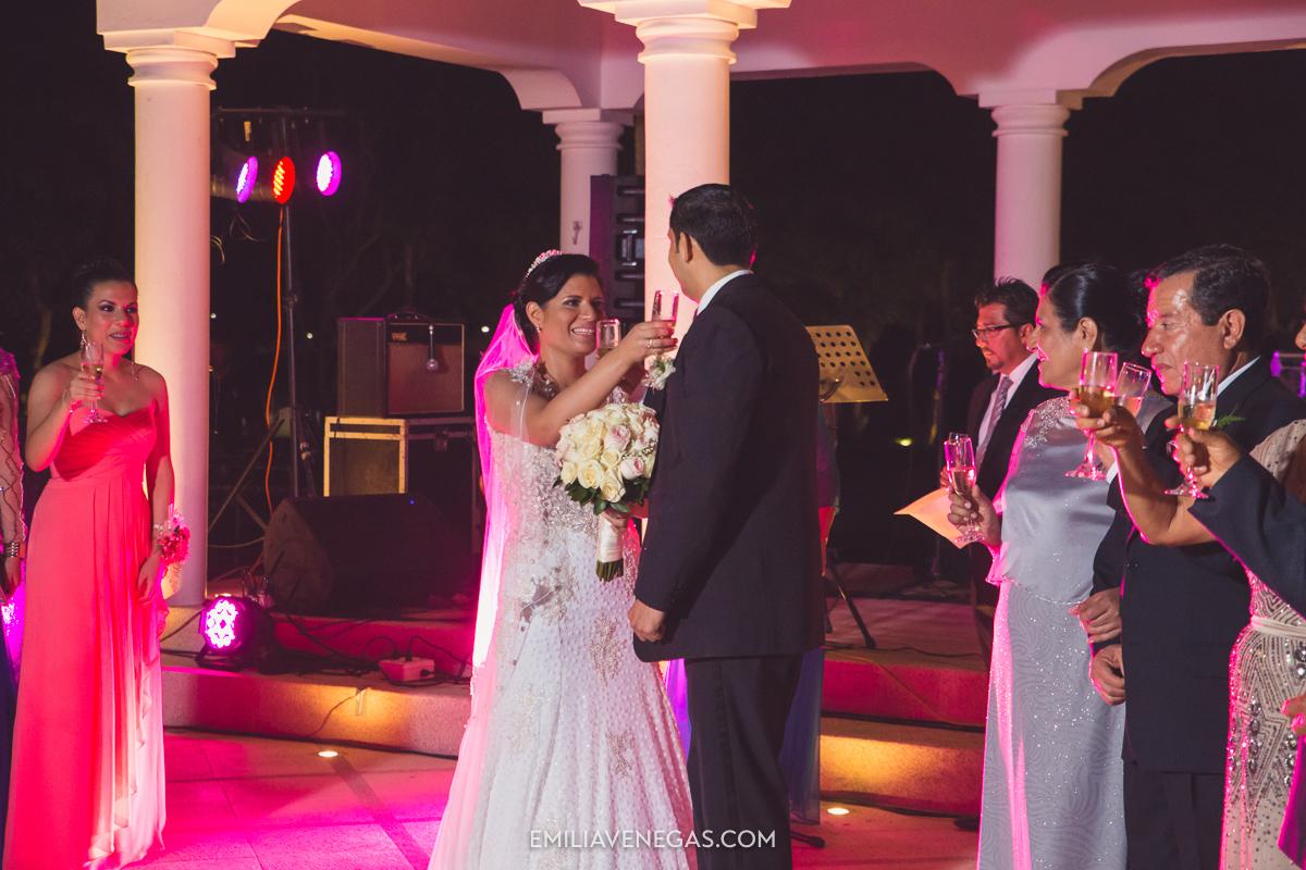 fotografia-boda-parejas-novios-Portoviejo-Montecristi-Manabi-33.jpg