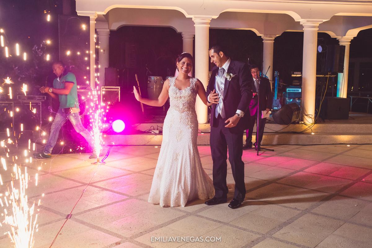 fotografia-boda-parejas-novios-Portoviejo-Montecristi-Manabi-36.jpg