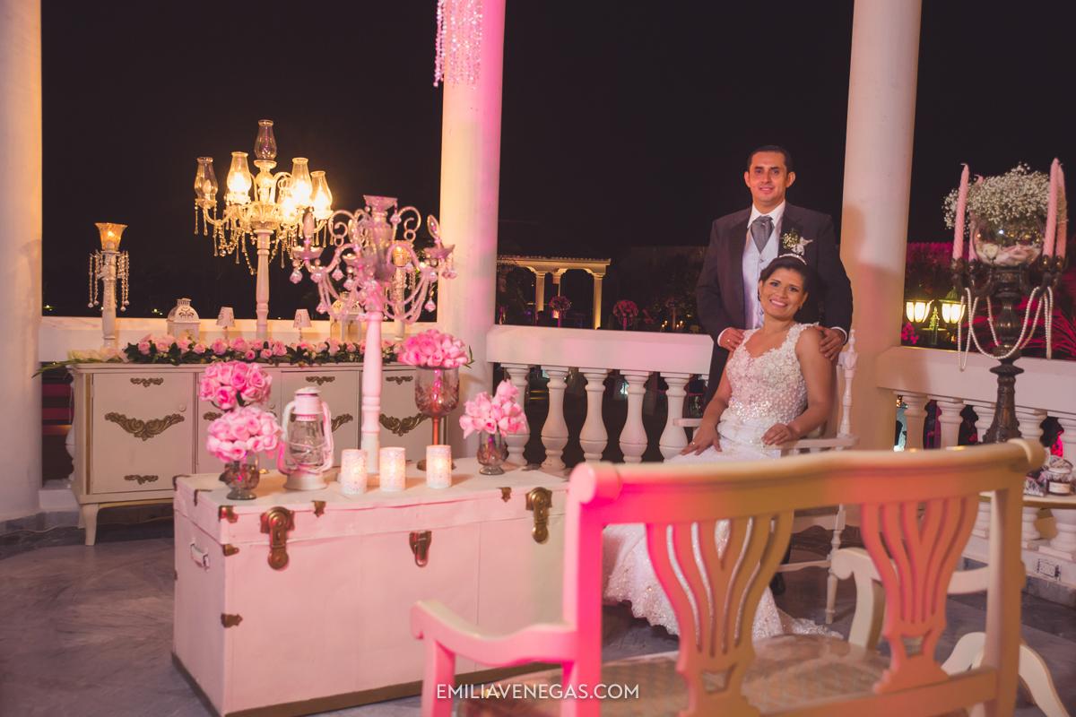 fotografia-boda-parejas-novios-Portoviejo-Montecristi-Manabi-39.jpg