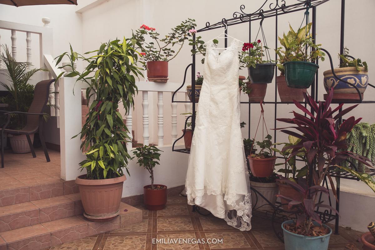 karen-boda-Portoviejo-matrimonio-1.jpg