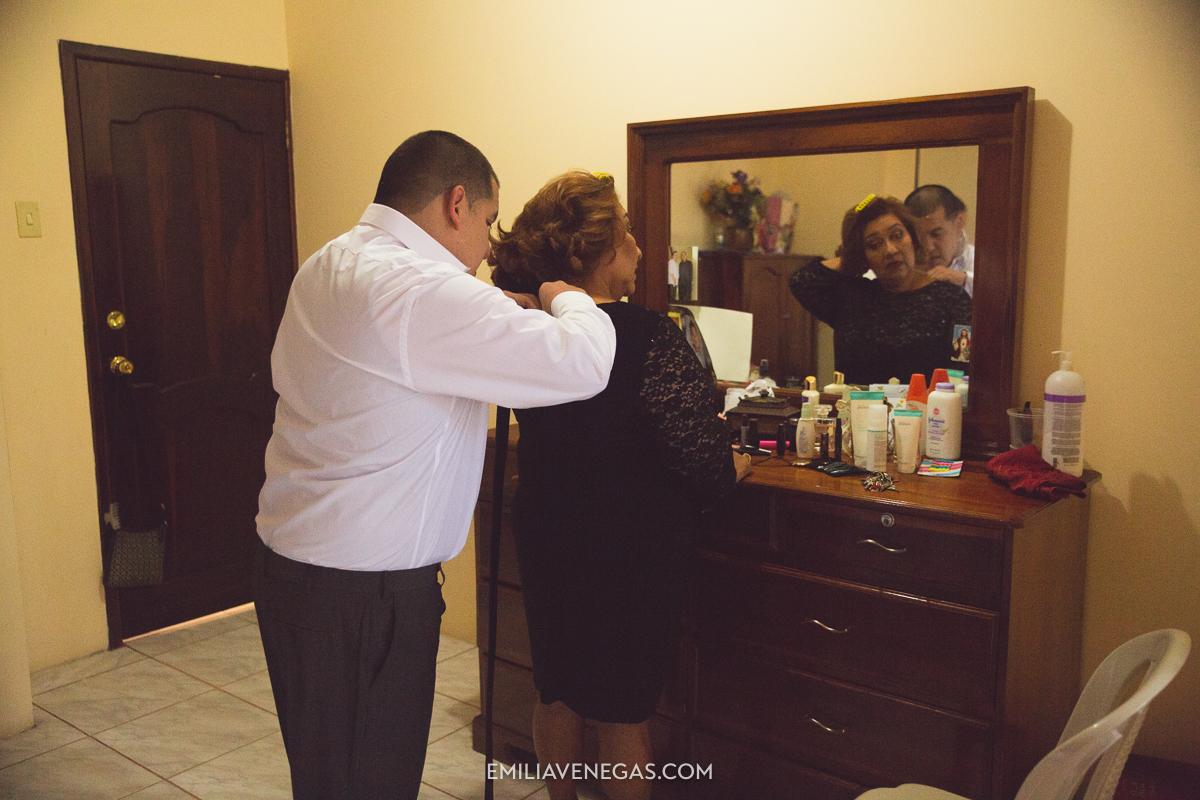 karen-boda-Portoviejo-matrimonio-6.jpg