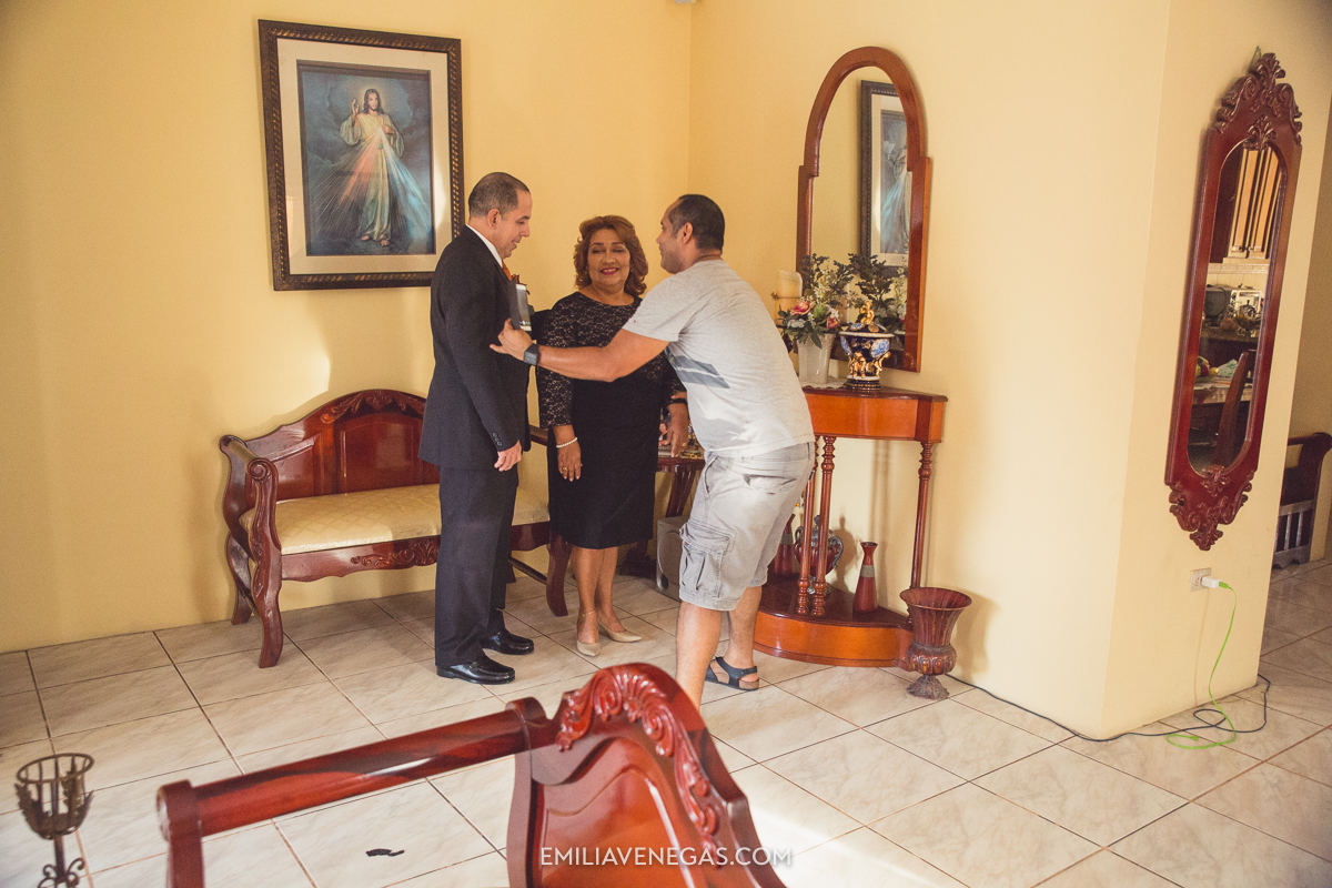 karen-boda-Portoviejo-matrimonio-28.jpg