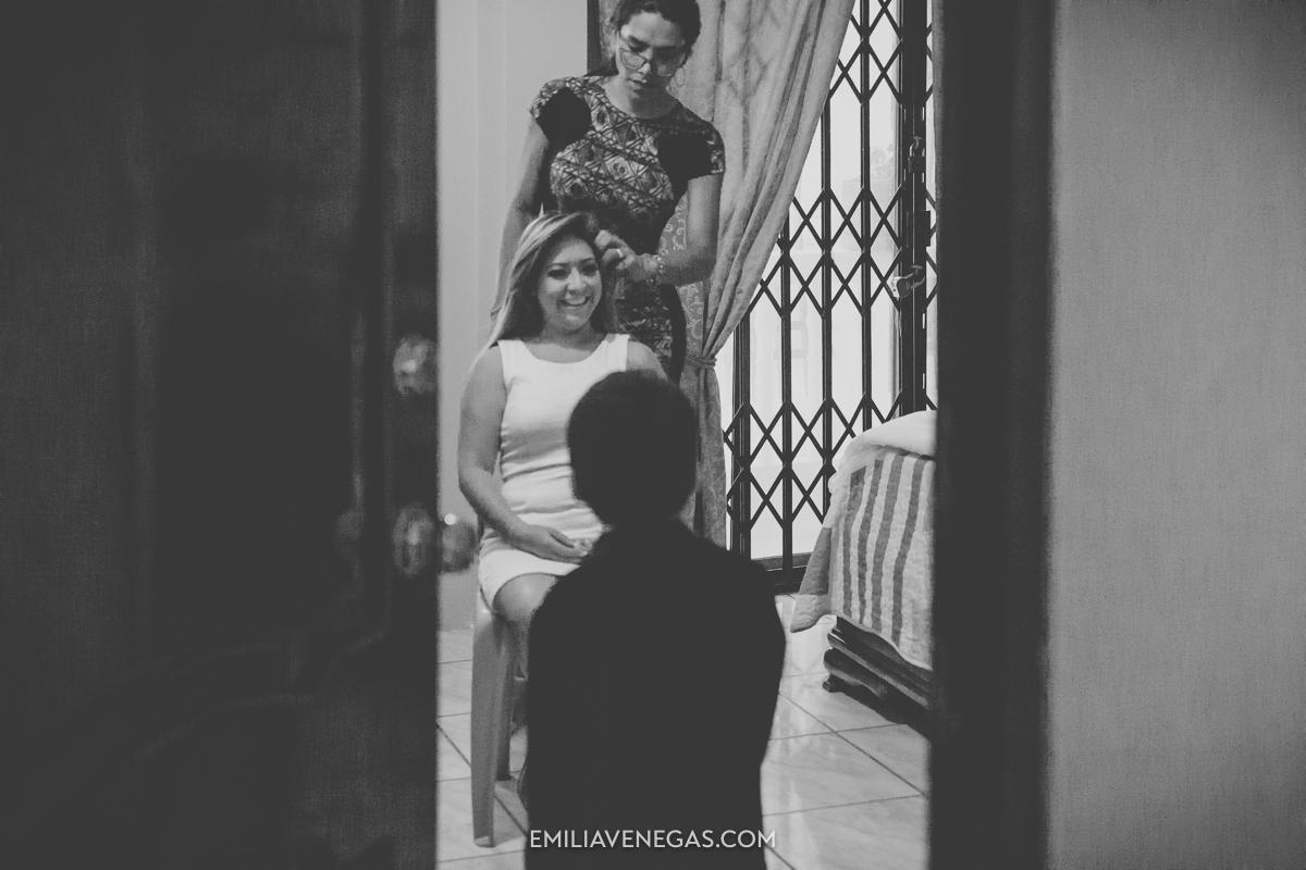 karen-boda-Portoviejo-matrimonio-34.jpg
