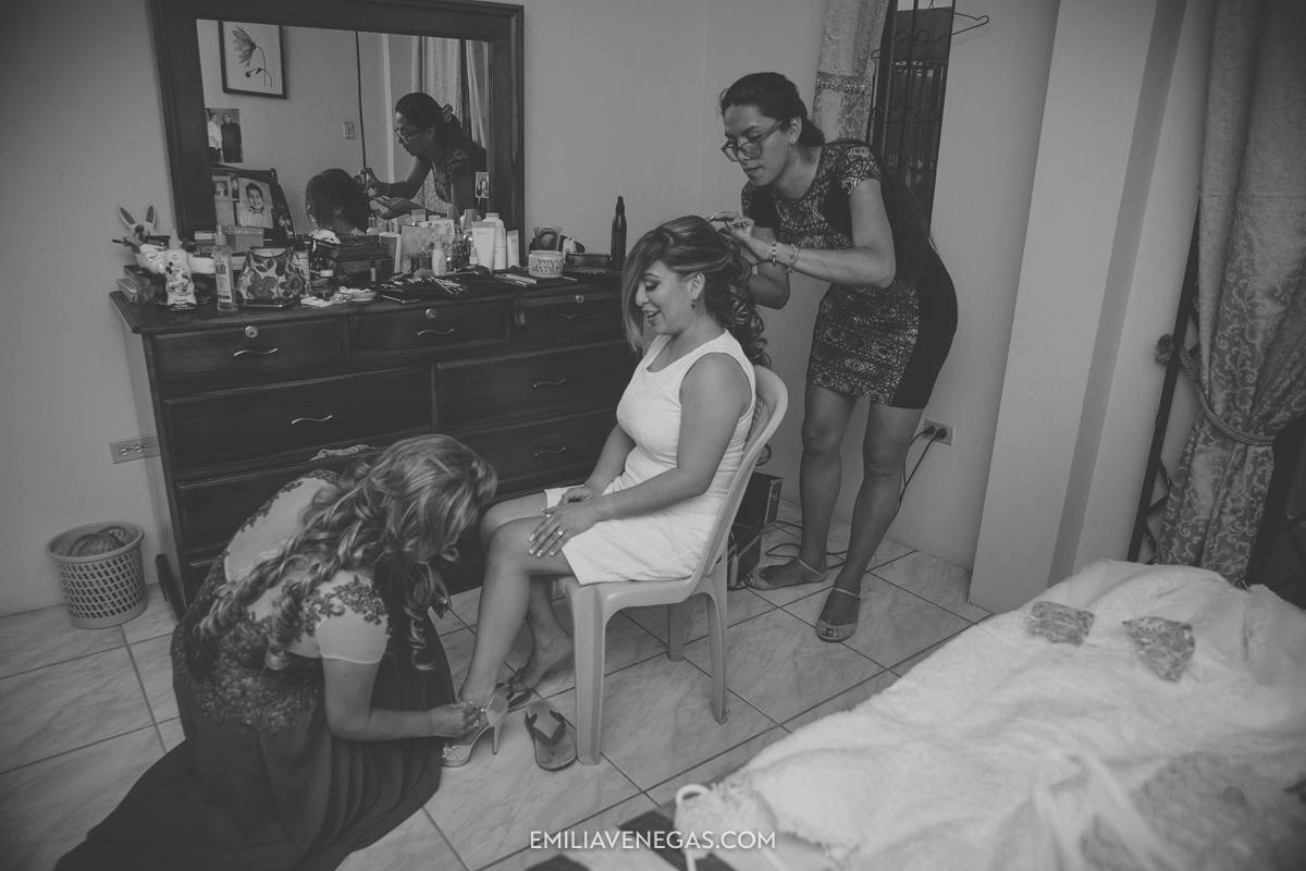 karen-boda-Portoviejo-matrimonio-40.jpg