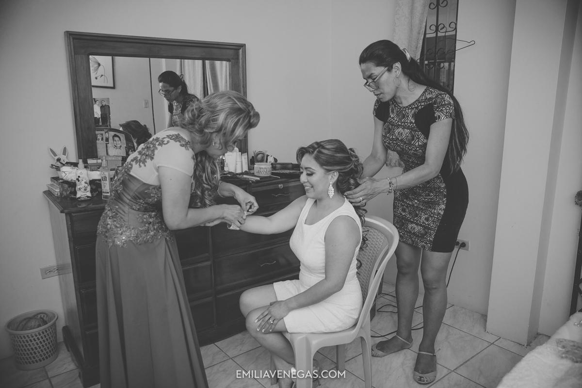 karen-boda-Portoviejo-matrimonio-45.jpg