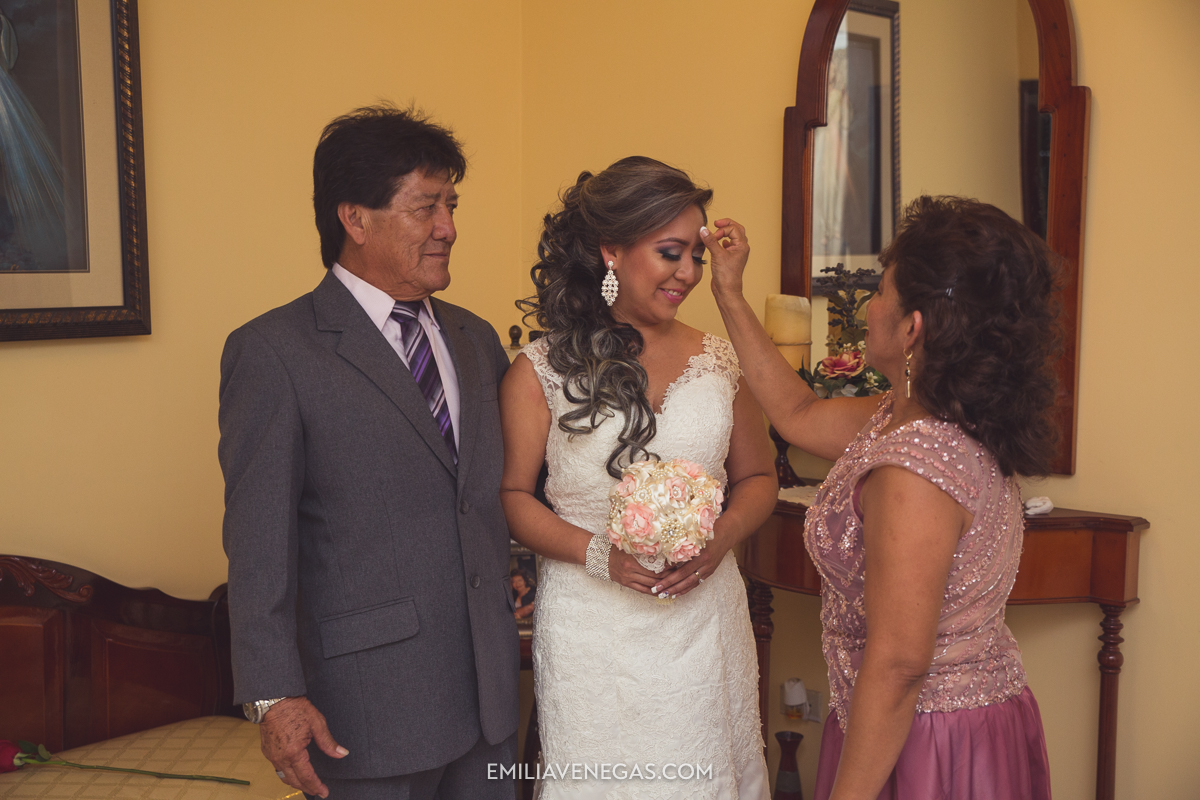 karen-boda-Portoviejo-matrimonio-54.jpg