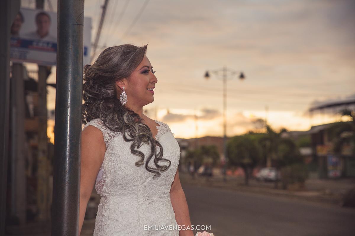 karen-boda-Portoviejo-matrimonio-58.jpg
