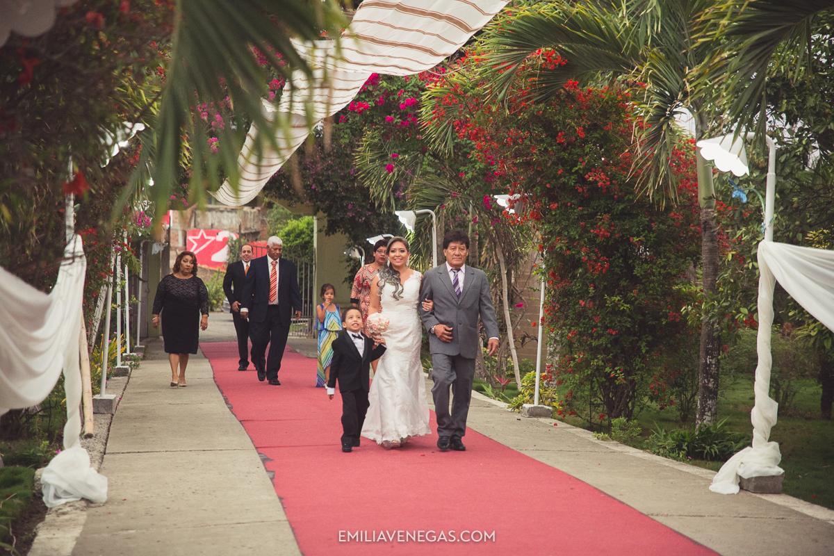karen-boda-Portoviejo-matrimonio-62.jpg
