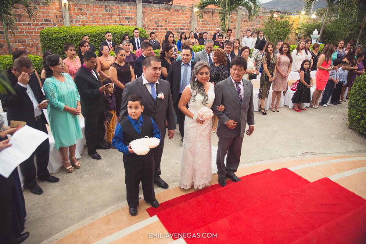 karen-boda-Portoviejo-matrimonio-69.jpg