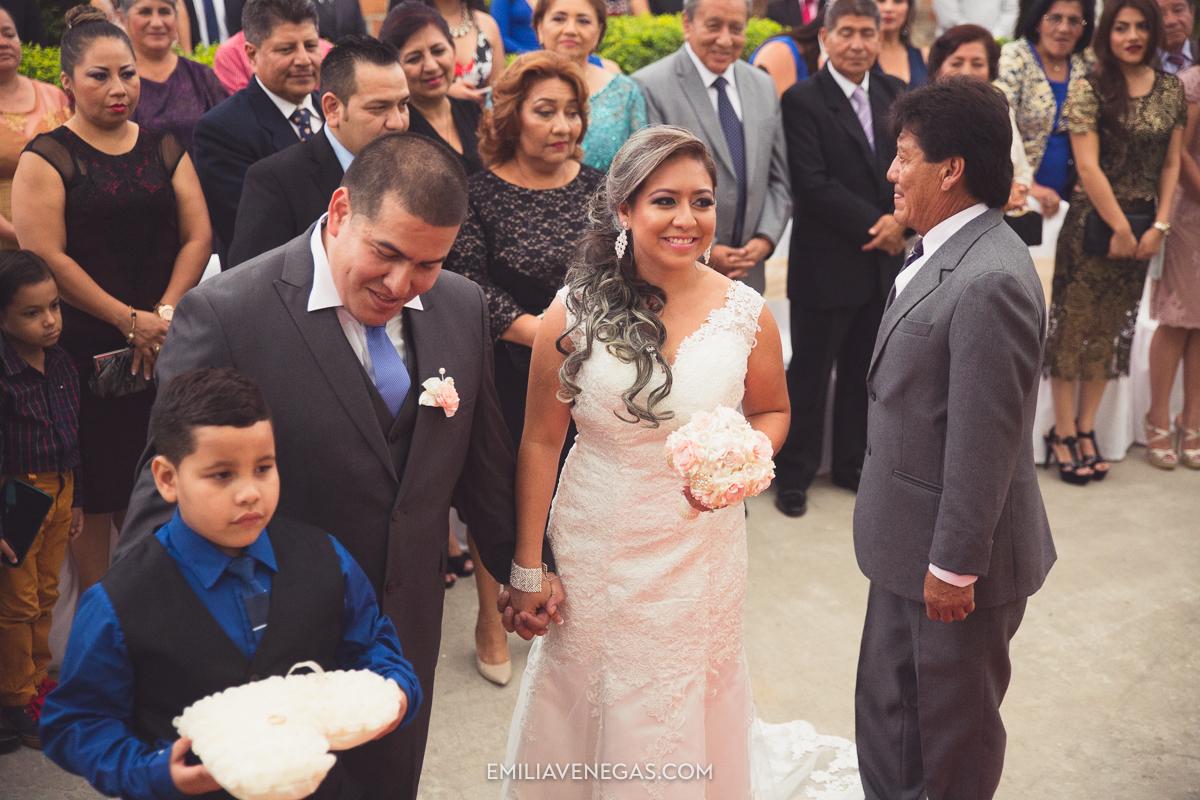 karen-boda-Portoviejo-matrimonio-70.jpg