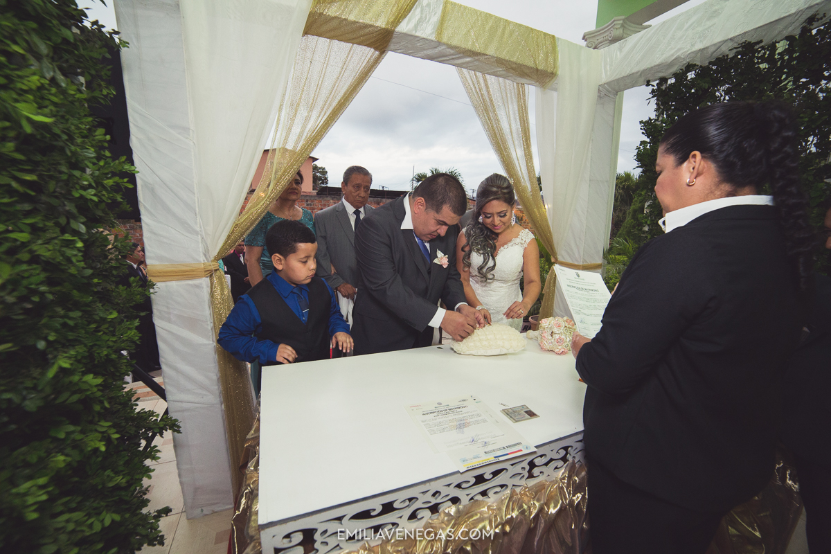 karen-boda-Portoviejo-matrimonio-76.jpg