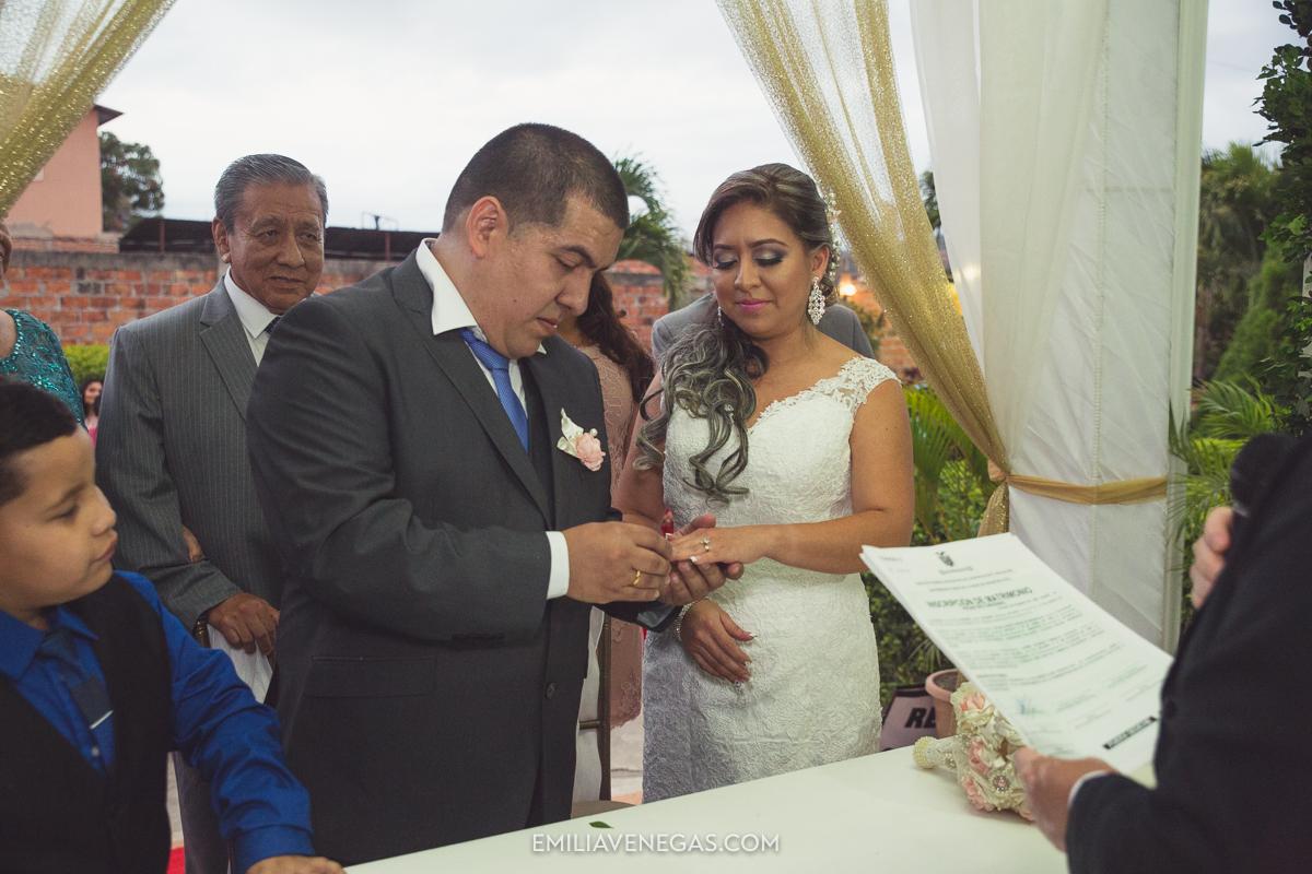 karen-boda-Portoviejo-matrimonio-77.jpg