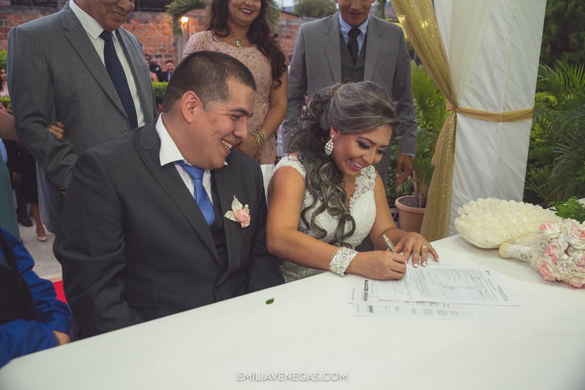 karen-boda-Portoviejo-matrimonio-82.jpg