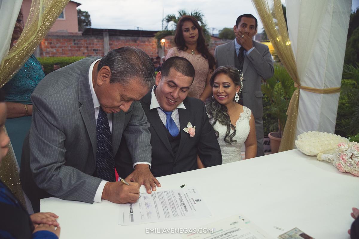 karen-boda-Portoviejo-matrimonio-85.jpg