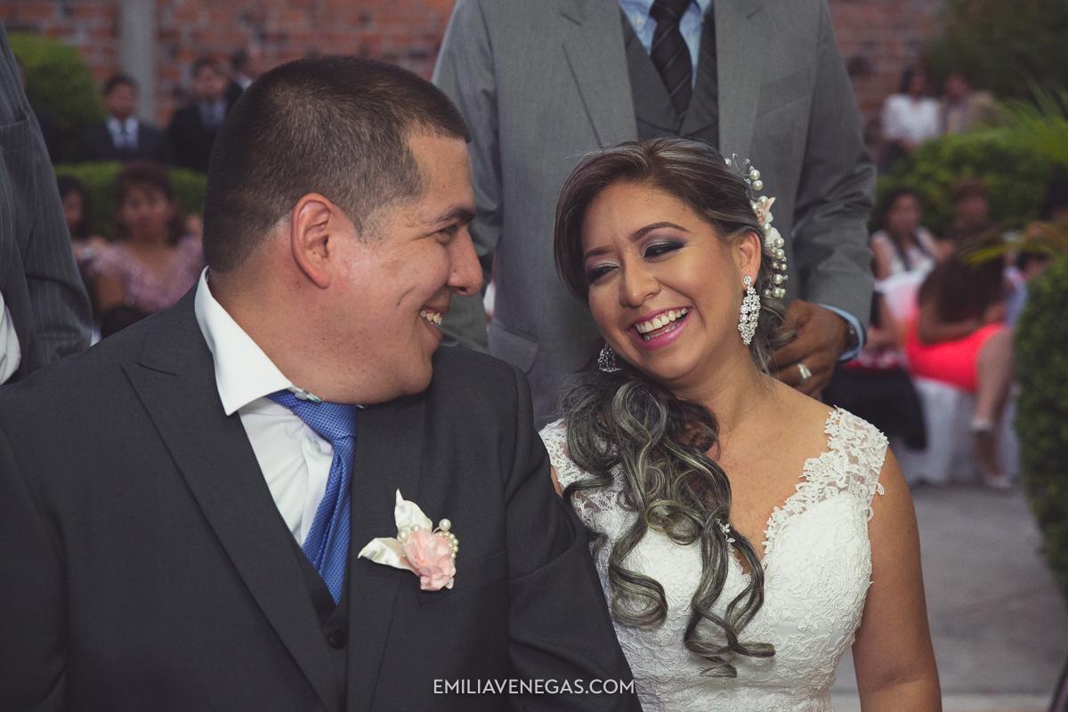 karen-boda-Portoviejo-matrimonio-87.jpg