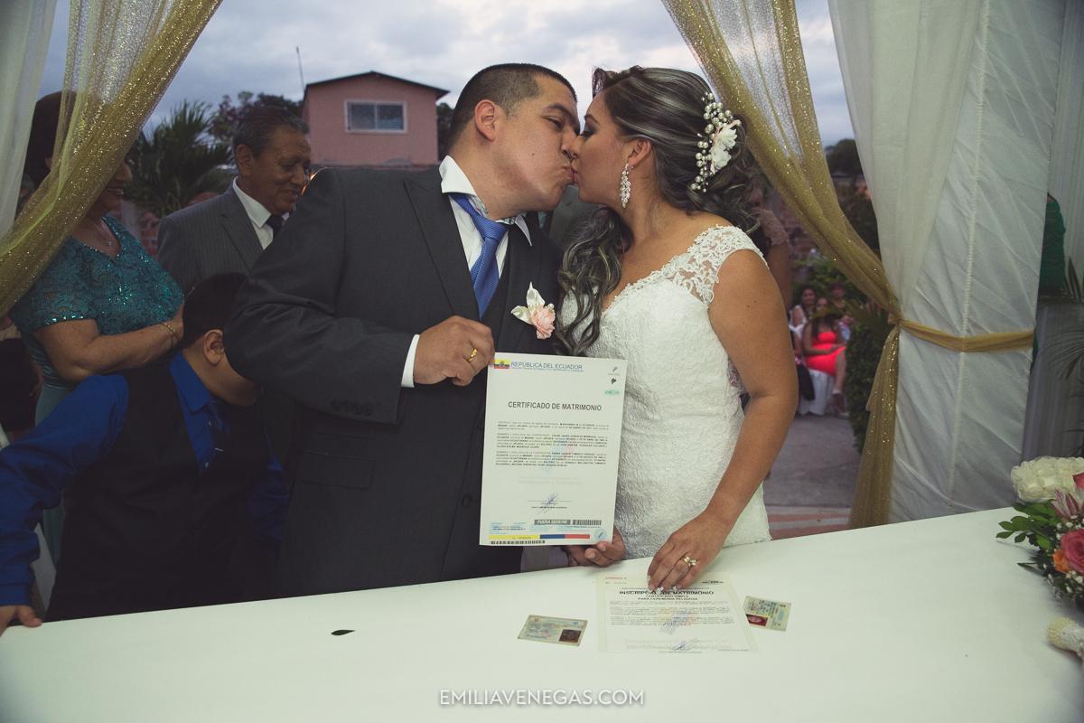 karen-boda-Portoviejo-matrimonio-97.jpg