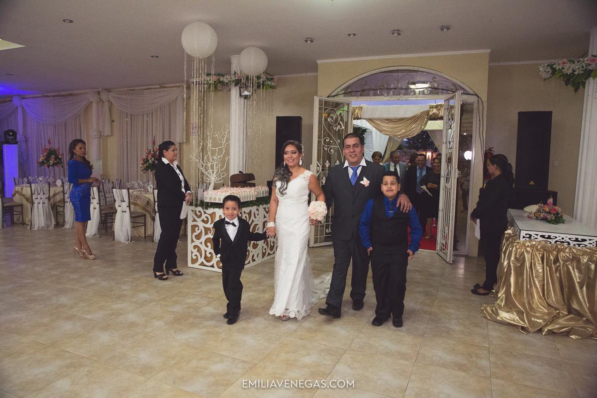 karen-boda-Portoviejo-matrimonio-102.jpg