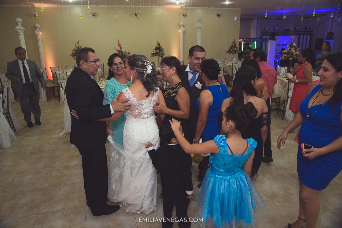 karen-boda-Portoviejo-matrimonio-104.jpg