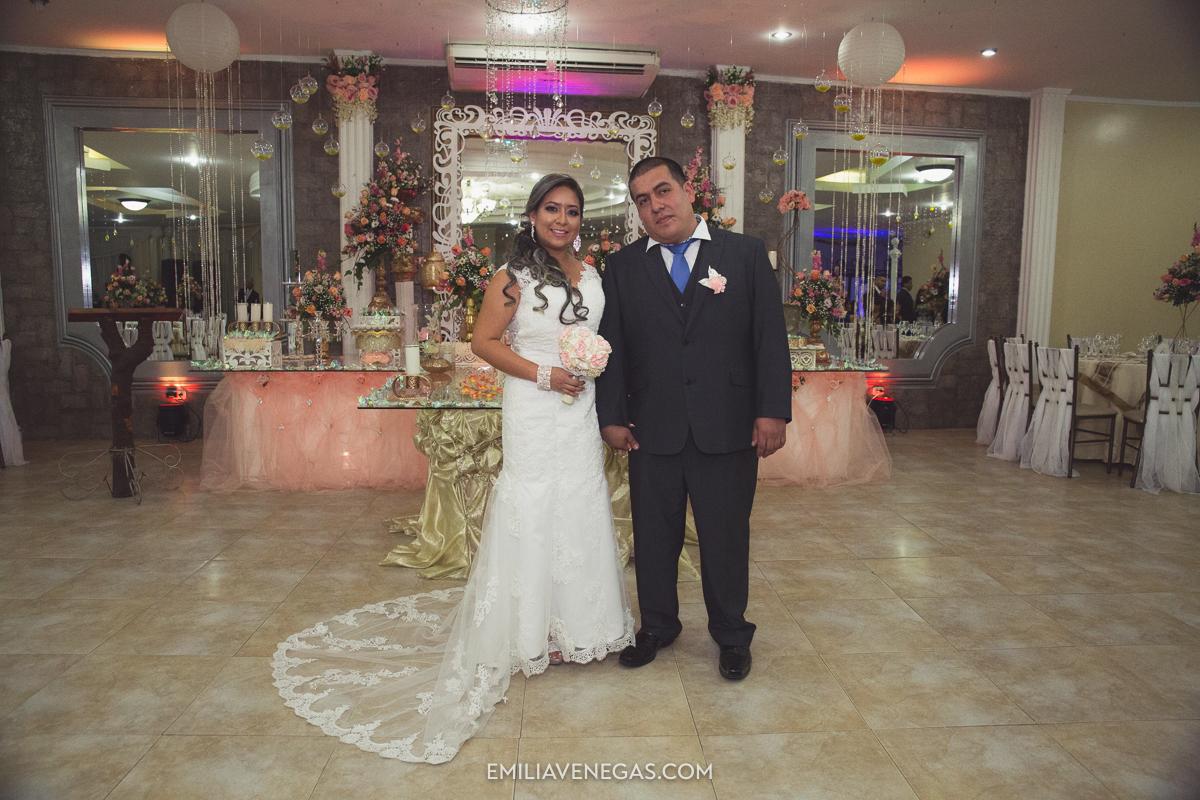 karen-boda-Portoviejo-matrimonio-106.jpg