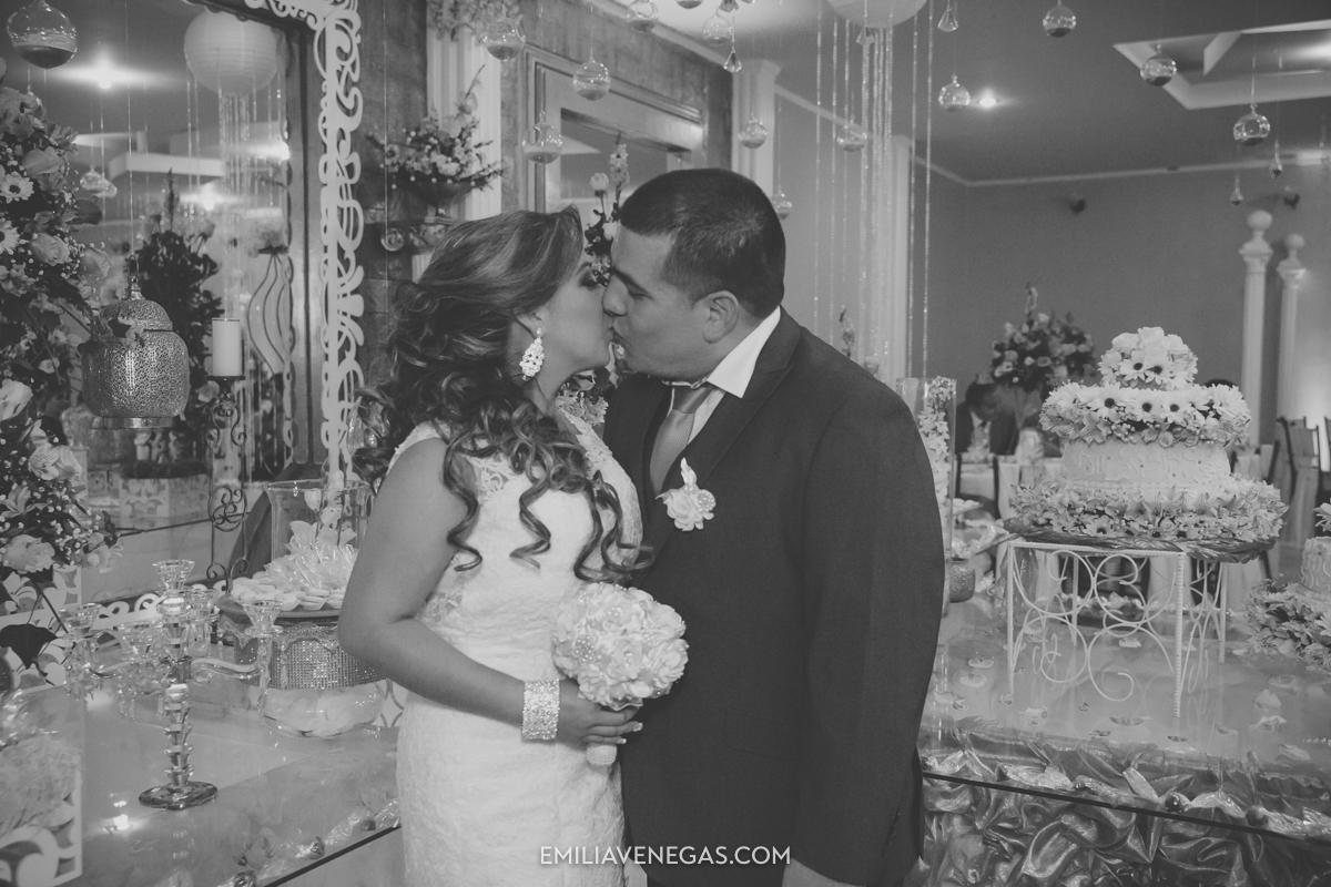 karen-boda-Portoviejo-matrimonio-110.jpg