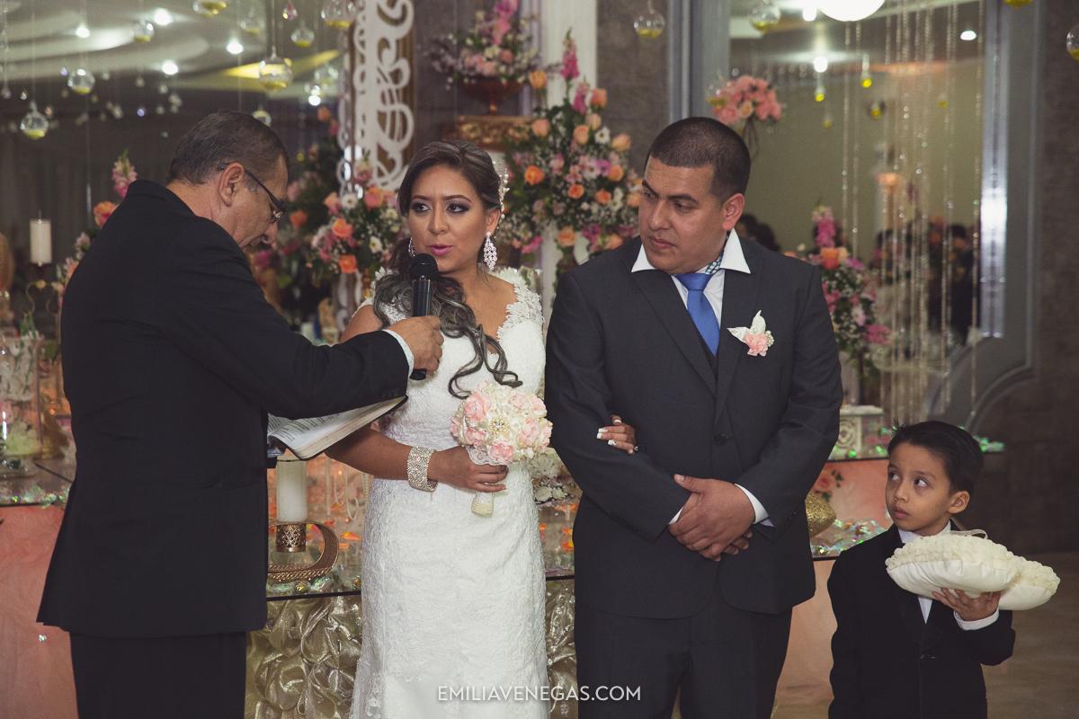 karen-boda-Portoviejo-matrimonio-127.jpg