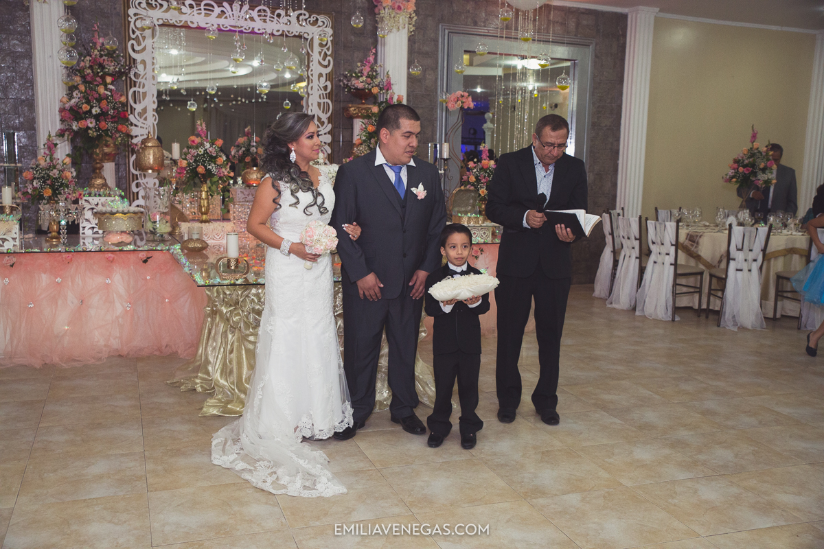 karen-boda-Portoviejo-matrimonio-123.jpg