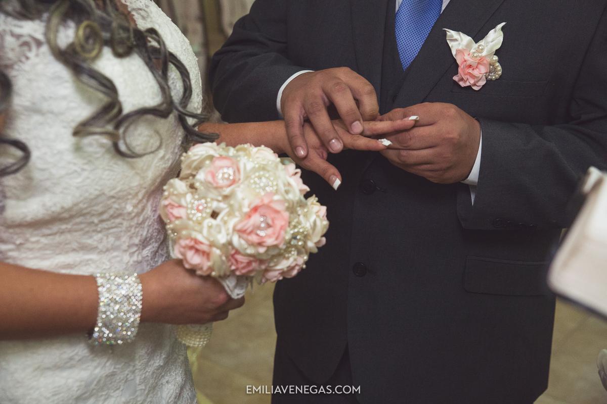 karen-boda-Portoviejo-matrimonio-132.jpg
