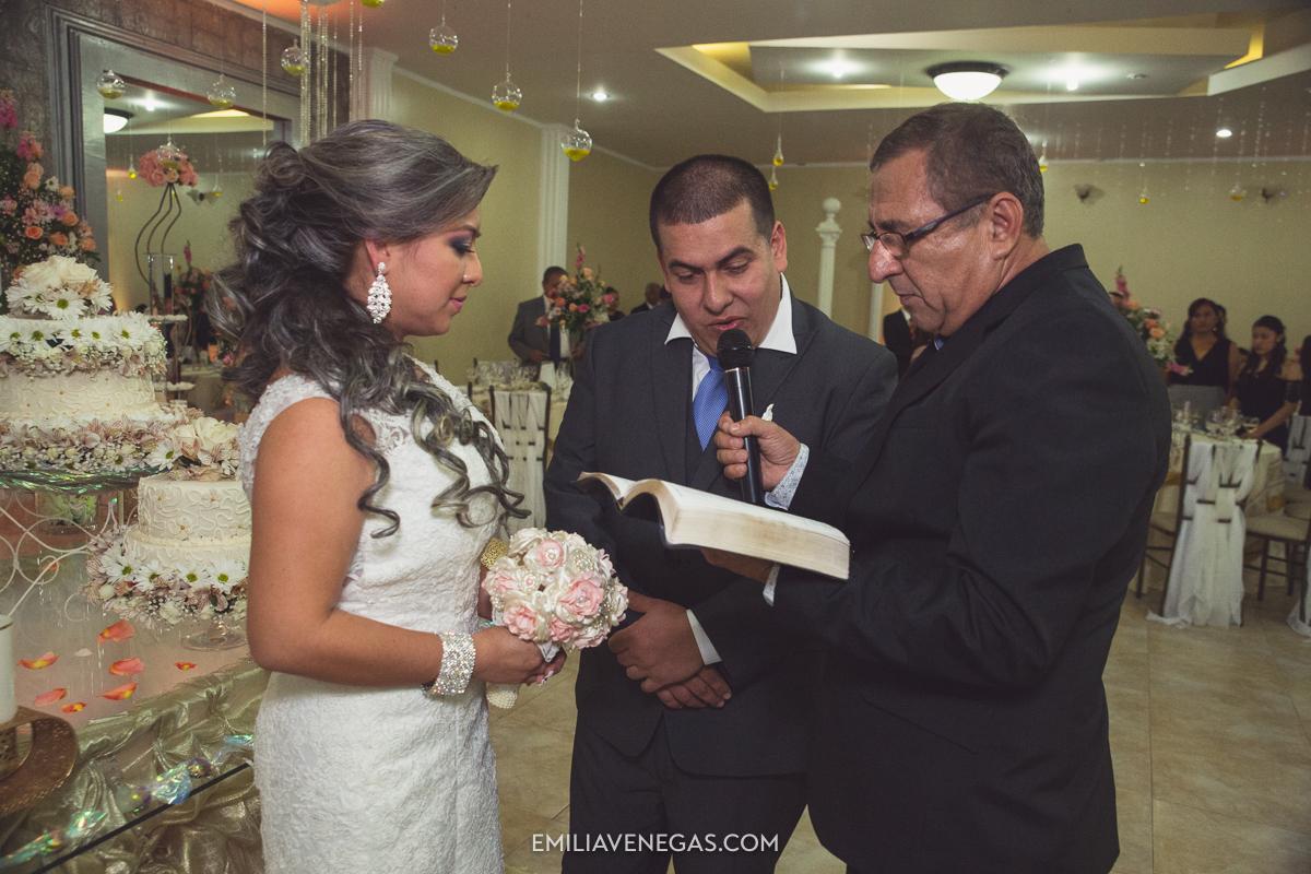 karen-boda-Portoviejo-matrimonio-130.jpg