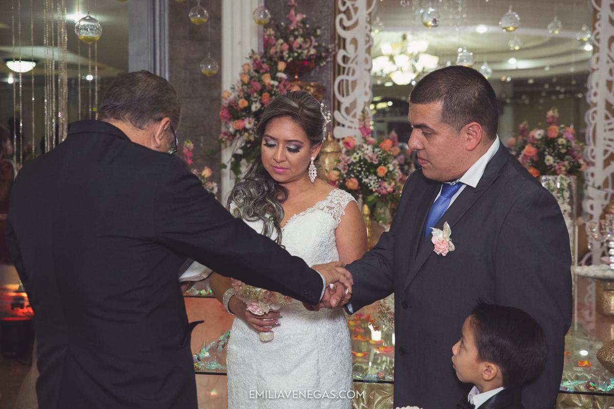 karen-boda-Portoviejo-matrimonio-136.jpg