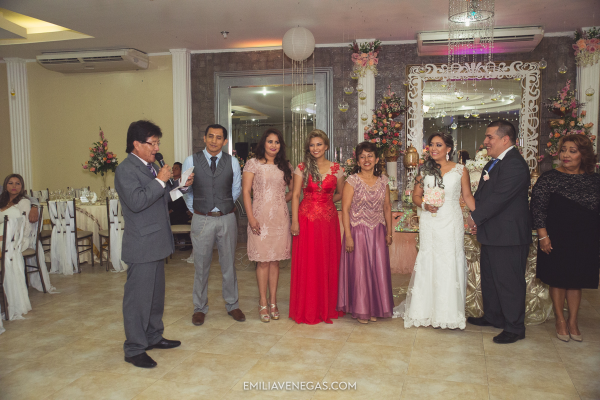 karen-boda-Portoviejo-matrimonio-153.jpg