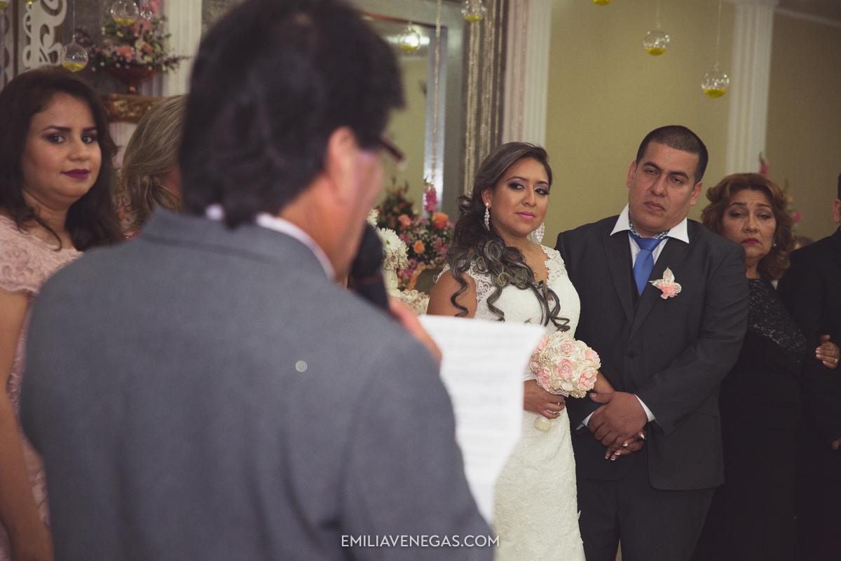 karen-boda-Portoviejo-matrimonio-154.jpg
