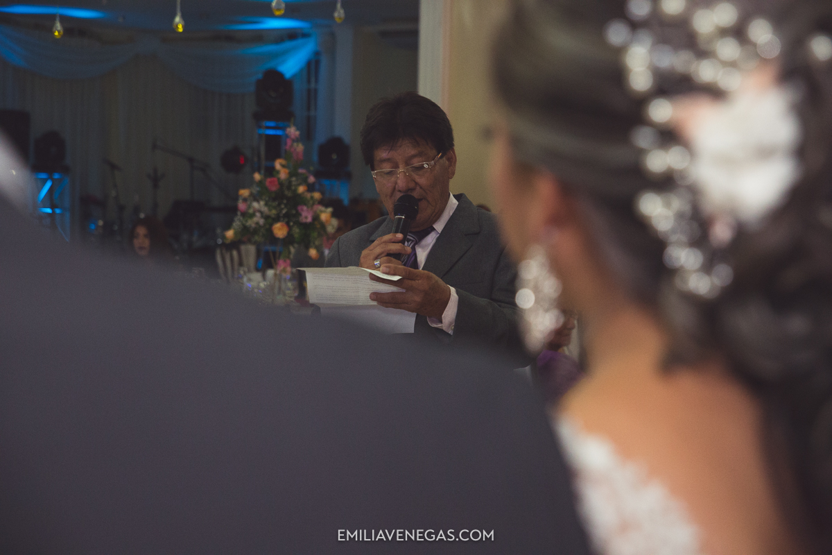 karen-boda-Portoviejo-matrimonio-157.jpg