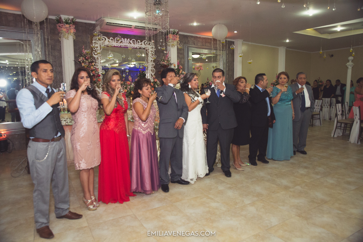 karen-boda-Portoviejo-matrimonio-163.jpg