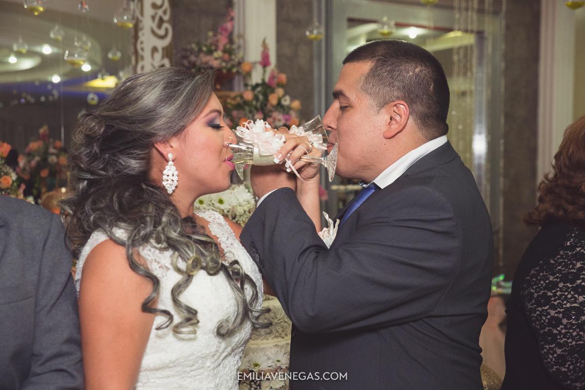 karen-boda-Portoviejo-matrimonio-165.jpg
