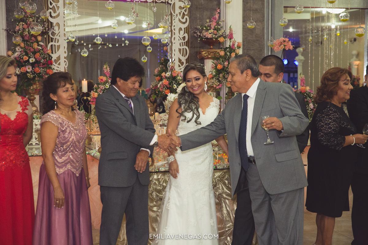 karen-boda-Portoviejo-matrimonio-167.jpg