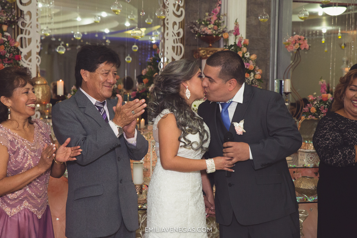 karen-boda-Portoviejo-matrimonio-170.jpg