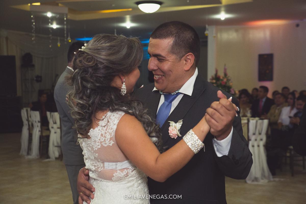 karen-boda-Portoviejo-matrimonio-178.jpg