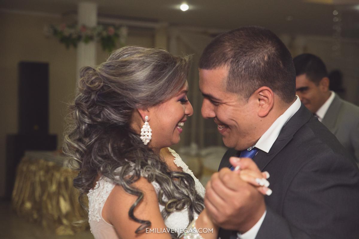 karen-boda-Portoviejo-matrimonio-180.jpg