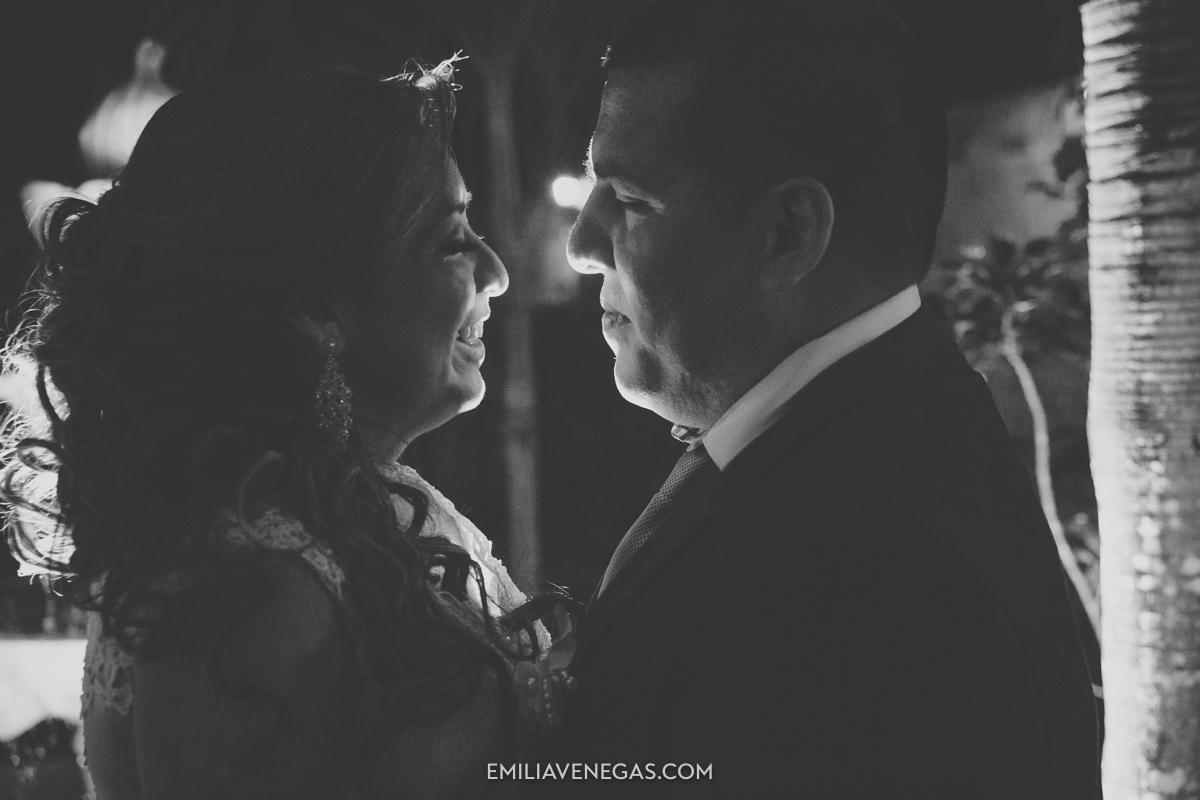 karen-boda-Portoviejo-matrimonio-207.jpg