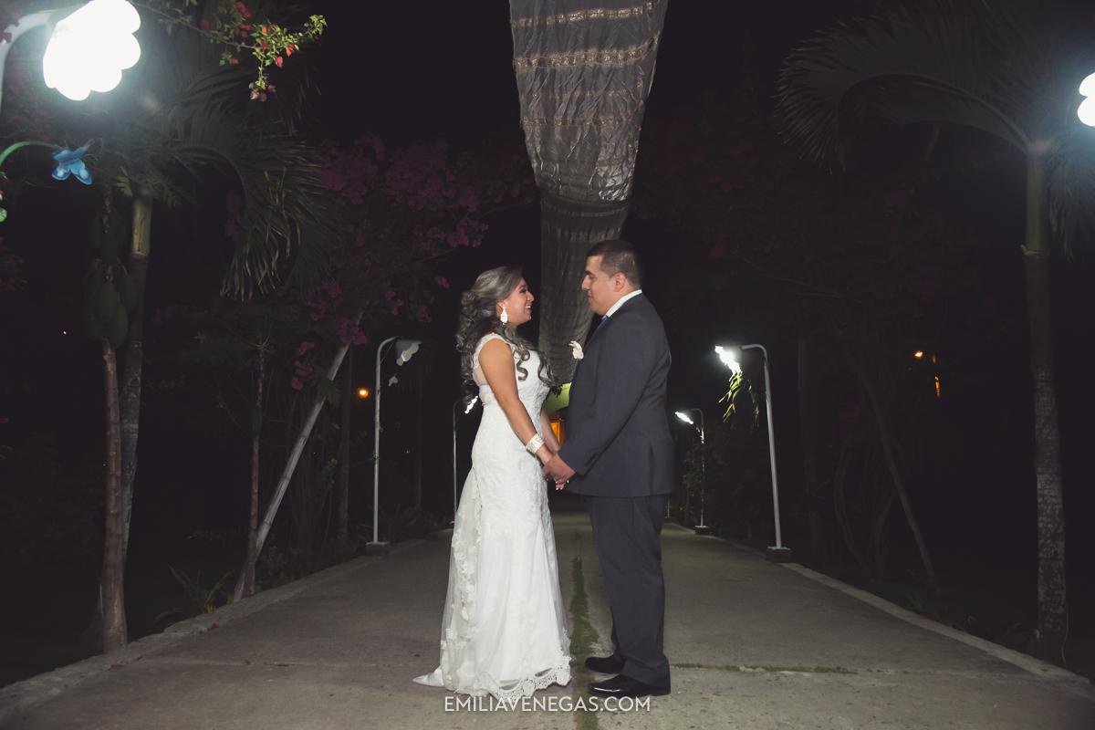 karen-boda-Portoviejo-matrimonio-204.jpg