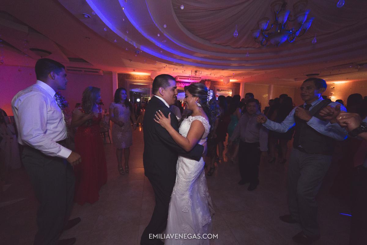 karen-boda-Portoviejo-matrimonio-218.jpg