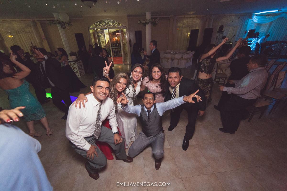 karen-boda-Portoviejo-matrimonio-211.jpg