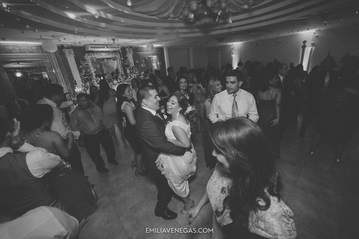 karen-boda-Portoviejo-matrimonio-221.jpg